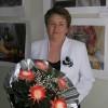 Лидия Ивановна Филиппова