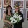 Елена Юрьевна Исаева. Работала с 2003 по 2009 гг. Екатерина Михайловна Голосова. Работала с 2002 по 2007 гг.