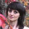 Мария Валерьевна Пиденко