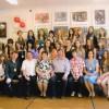 Выпуск 23 - 2011