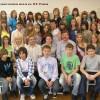 Выпуск 22 - 2010
