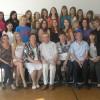 Выпуск 24 - 2012