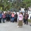 Экскурсия по Жигулевску