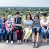 группа из Тольятти