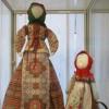 забытые традиции выставка
