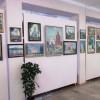 выставка БЕРЕГА