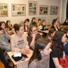 художественнаяшкола имени И.Е.Репина г. Тольятти