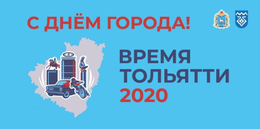 photo_2020-05-27_11-38-21