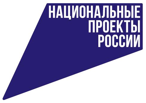 nac_proekty_logo_sin_lev-01_file_1599192872
